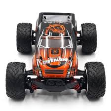 Best remote control truck toy Online Shopping   Gearbest.com Mobile