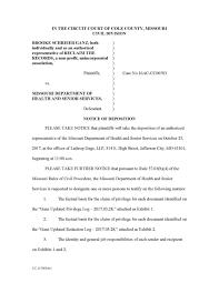 Requesting A Death Certificate Washington State Death Certificate Sample Template