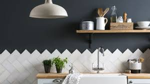 how to tile a backsplash a 10 step diy
