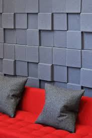 office wall panel. 25 Best Ideas About Acoustic Panels On Pinterest Wall And Decorative Office Panel