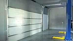 vertical lift garage door doubtful openers doors opener hardware and track home interior high