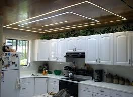 stunning strip lighting led led strip light example led strip light example of task lighting super stunning strip lighting led