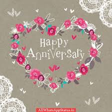 best 25 anniversary wishes to husband ideas on pinterest happy Wedding Anniversary Greetings Quotes For Husband marriage anniversary wishes to husband Words to Husband On Anniversary