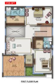 house plans east facing per modern plan room tamil double bedroom with design in india pdf hindi telugu