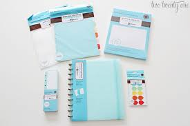 home office planner. Martha Stewart Home Office With Avery Planner R
