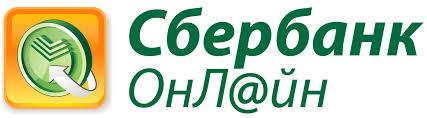Авторефераты Типография ru Облако меток