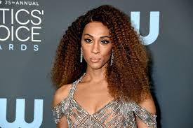 Mj Rodriguez Makes History As First ...