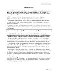 email teacher 33 free email english worksheets