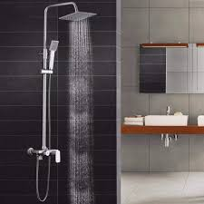 Sanitärbedarf Reinigungsmittel Toilettenvorrichtungen