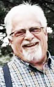 Herbert Chester Smith, 76 | Obituaries | mtstandard.com