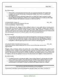 Regular Uat Manager Resume Software Release Manager Resume Samples