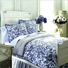 blue bedding home design remodeling ideas within inspirations quilted ralph lauren bedspread