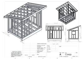 outdoor office plans.  Office Free Shed Plans Home Office A Modern Chair Woodworking Outdoor  And Outdoor Office Plans