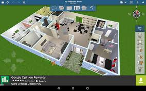 home design app android home mansion