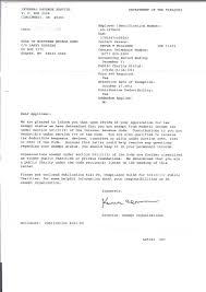 Irs State Paperwork Gpaa Of Northern Nevada Reno Inc