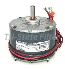 48xz carrier wiring diagram 48xz carrier wiring diagram 48xz carrier wiring diagram ge genteq 1 4 hp 208 230 volt condenser fan motor