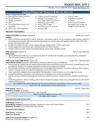 Beautiful Congratulations Munity Service High School Essay Pre