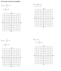 graphing worksheets pdf coordinate plotting linear graphs