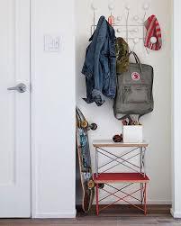Eames HangItAll Coat Rack 100 Best Eames HangitAll Images On Pinterest Coat Storage Door 73