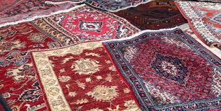 fine oriental rugs hand knotted
