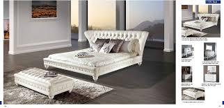 bed bench modern bedrooms bedroom furniture modern bed bench bedroom furniture benches