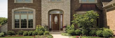 pella entry doors with sidelights. Architect Series Traditional Wood Replacement Windows \u0026 Doors   Pella At Lowe\u0027s Entry With Sidelights