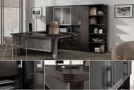 great office desks. great office desk houston executive desks rosi
