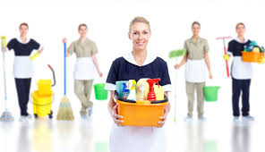 Housekeeping Services In Dubai House Cleaning Skt Cleaning