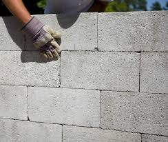 surfacebondingcement white 50lb jpg 1 surface bonding cement stack jpg