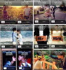 Lockscreen couple phone wallpaper goals. Lock Screen Phone Wallpapers Cute Couple Wallpaper
