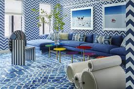 Apartment Architecture Design Decor Custom Design