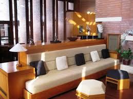 design living room elegant:  elegant modern living room furniture design