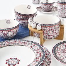 ложка royal bone china