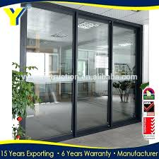 8 ft sliding glass door 8 ft sliding glass door 8 ft sliding glass doors aluminium sliding patio doors 8 8 8 ft sliding glass door 8 foot wide sliding glass