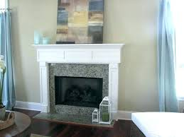 surround fireplace mantel building a fireplace surround and mantel wood stove mantel surround fireplace building fireplace