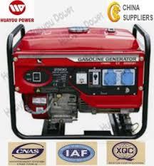 small portable diesel generator. Small Portable Diesel Generator, Generator 2kv O