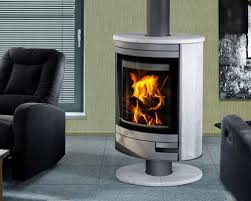 Below we have listed the top 5 contemporary and traditional norwegian. Wittus Fire By Design Contemporary Wood Stoves And Fireplaces