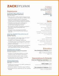 Social Media Specialist Resume Sample Seo Specialist Resume Sample Luxury Social Media Specialist Resume 5