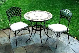 outdoor cafe table and chairs outdoor bistro table set with ceramic round tables and chairs outdoor cafe table and chairs target