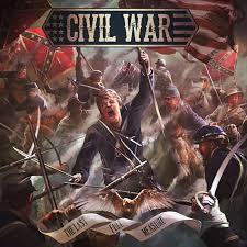 Swedish Charts Swedish Charts Civil War