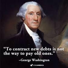 George Washington Famous Quotes Simple Famous Quotes From George Washington Famous Quotes