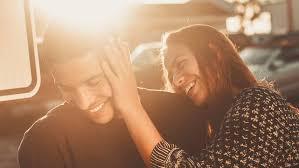 Beziehung Retten Fünf Tipps Die Dir Helfen Können Neon