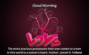 Good Morning Thursday Love Quotes Best Of Quotes Love Quotes For Him Good Morning