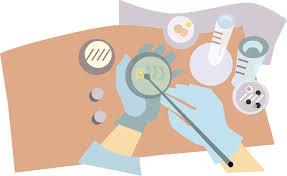 chemistry problem solver online chemistry homework help  chemistry problem solver