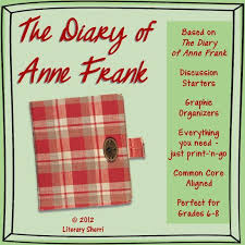 best anne frank images anne frank the diary and middle school students ldquothe diary of anne frankrdquo captivating i it