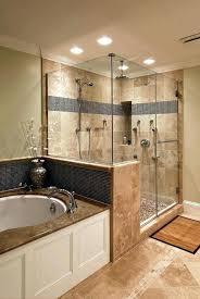 luxury steam shower luxurious showers luxury steam shower bathtub combo baby gifts