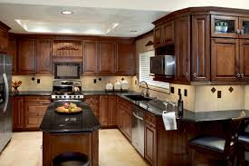 Wondrous Inspration Kitchen Remodeling Ideas San Diego Remodel CA