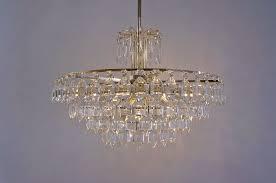 outdoor lovely austrian crystal chandelier 14 7b05006595 436e 49e8 ba6d c3b4ce4346e5 7d 1 large austrian crystal