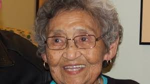 Indigenous advocate Nellie Carlson remembered for perseverance, willpower    CBC News