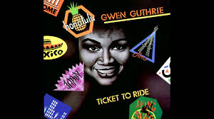 ticket to ride song the getaway pick your pathway songbook by lisa  gwen guthrie ticket to ride the beatles garage house cover gwen guthrie ticket to ride the